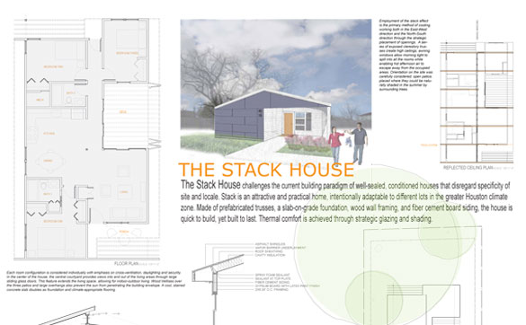 Stackhouse image